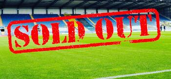 Youth Development Conference now sold out!