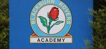 Blackburn appoint Preston's Prince as part of Academy revamp