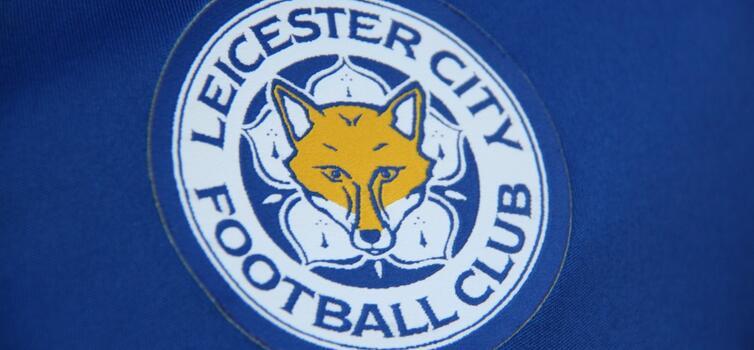 Leicester City Fc Internship
