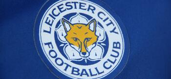 Leicester City staff profiles