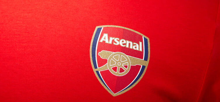 Training Ground Guru Staff Profiles – Arsenal