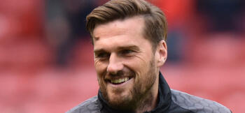 Cutler appointed goalkeeping coach by West Brom