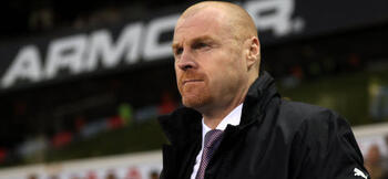 How Burnley are expanding their scouting horizons