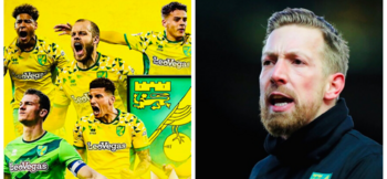 Kitman Labs: Helping Norwich get up to speed in the Premier League