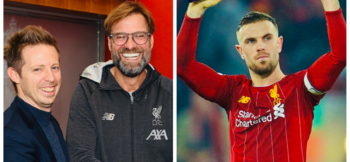 Liverpool win title: Lessons in science, strategy & spirit