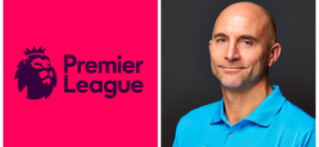 Mark Gillett: Lowdown on Premier League's new rapid testing regime