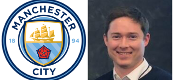 Man City land big signing in quest to be the best in data science