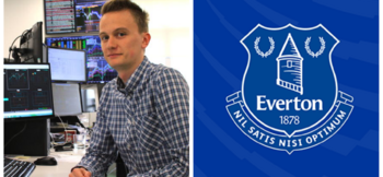 From Forest Green to Everton: The analyst/ energy trader