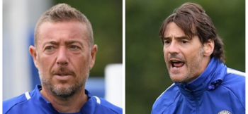Chelsea's Italian contingent at nine after additions