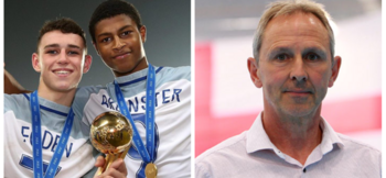 How the FA is building on England's summer of success