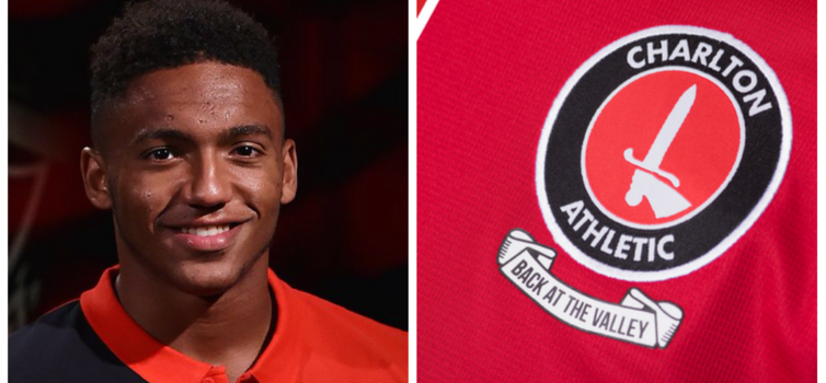 Academy graduate Joe Gomez made his England debut in November