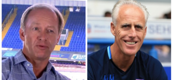 Ipswich owner: New boss to have narrower remit than McCarthy