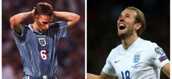 Ben Lyttleton: Have England learnt their lessons on penalties?