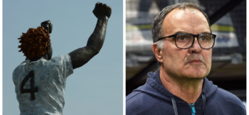 Marcelo Bielsa: Tactics and philosophy of a cult manager