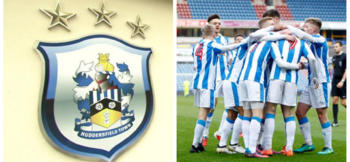 Huddersfield ready to embark on new Academy era