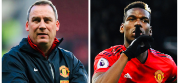 Meulensteen: How do you solve a problem like Paul Pogba?