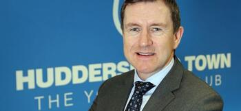 Dean Hoyle: Entire Academy system has to change