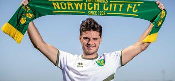 Marshall can be key for Norwich - Bowyer