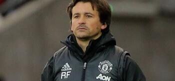 Rui Faria 'a good fit' for Arsenal - Mourinho