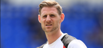 Winder lands new Sheffield United role