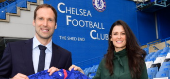 Cech appointed Technical and Performance Advisor by Chelsea