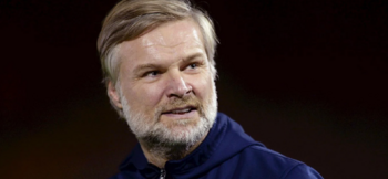 Pressley appointed Head of Individual Development by Brentford