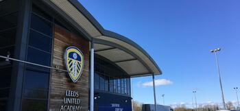 Leeds United awarded Category One status on 'landmark day'