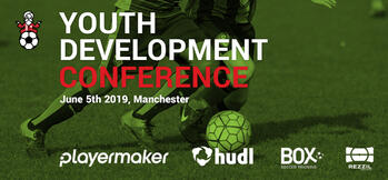 Youth Development Conference: Meet the Sponsors