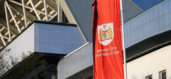 Bristol City create role of loans physio