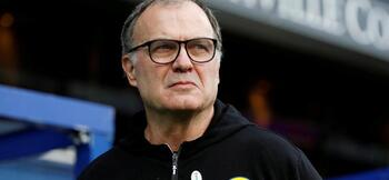 Bielsa: Media 'perverts' the truth based on wins and defeats