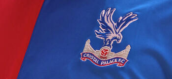 Muir resigns from Crystal Palace following racial slur allegation