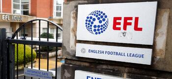 Twice-weekly tests re-introduced by EFL - paid for by the PFA
