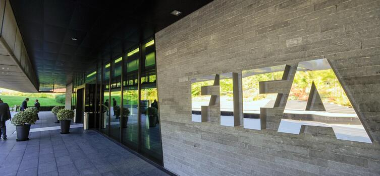 The internal Fifa report proposes changes to the transfer system