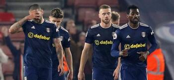 Why Fulham struggles show cohesion is key