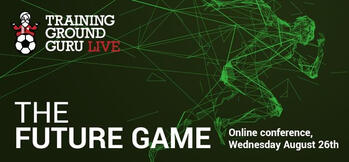 TGG Live: The Future Game