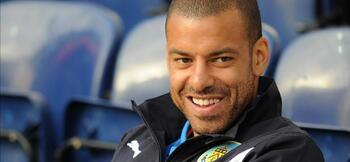 Steven Reid: Affinity with players will be key