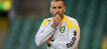 Huckerby sacked as Norwich Under-23 assistant