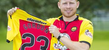 Why Scottish football should listen to Ziggy Gordon