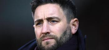 Lee Johnson: How Bristol City organise and innovate during lockdown