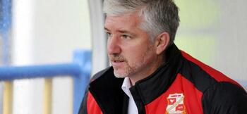Ling returns to Orient as Director of Football