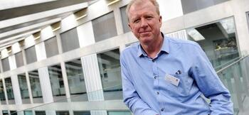 McClaren appointed Technical Director of Derby County
