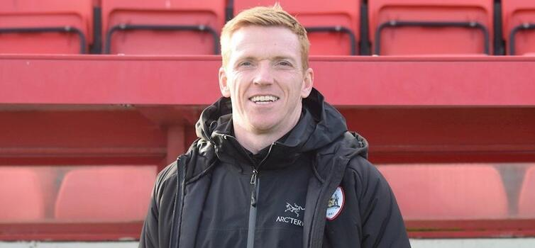 Miller was Head of Coaching at Barnsley for almost three years