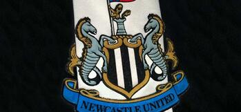 Newcastle United staff profiles