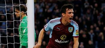 Jack Cork: Not Clement's decision to sell me