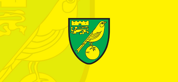Norwich City staff profiles