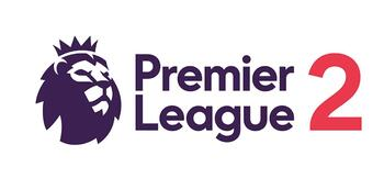 Premier League 2 and U18s cancelled because of coronavirus
