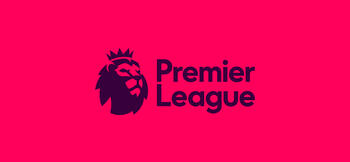 Premier League Head of Learning leaves by mutual consent