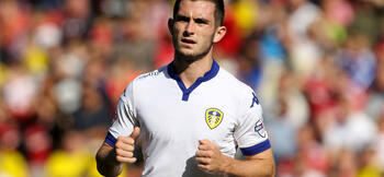Lewis Cook: Making of a champion
