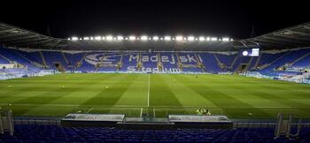 Reading kicked out of FA Youth Cup