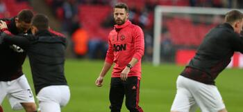 Thorpe leaving Man Utd after a decade to join Altis